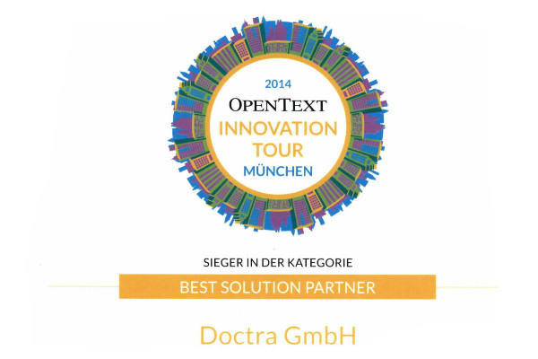 opentext-best-solution-partner-award