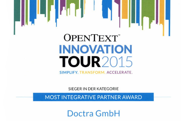 opentext-most-integrative-partner-award
